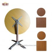 Good-quality-Hotel-Banquet-Round-Metal-Frame-ThienViet
